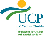Volunteer with UCP of Central Florida!