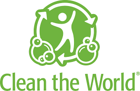 Volunteer with Clean the World