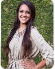 Aemy Patel  | Founder of MTD Student Clubs